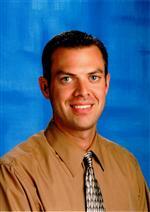 Scott Michienzi
