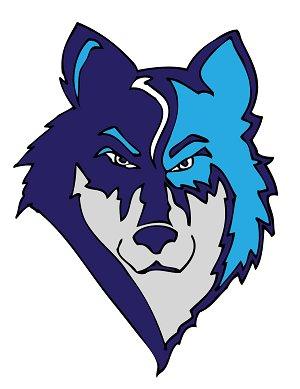 Go Timberwolves !